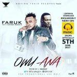 Music: Faruk - Owu Ana Ft. Flavour