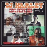 MP3 : Dj Marley - eXclusive mix