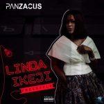Music: Panzacus - Linda Ikeji (Freestyle)