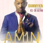 MP3 : Dammy Krane - Prayer (Prod. By Spellz)