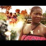 Mercy Johnson The Village Warrior 2017 Latest Nigerian Movies  African Nollywood full Movies
