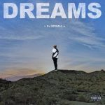 MP3 : DJ Spinall Ft. Reekado Banks - Buddy