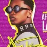 MP3 : Dapo Tuburna - African Lady