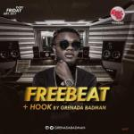 Freebeat + Hook: Grenada Badman - Dollar Dollar