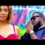 VIDEO: 2Kingz - Bend Down Feat. Timaya & Patoranking