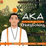 MP3 : Okey Sokay - Aka