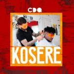 MP3 : CDQ - Kosere