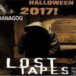 MP3 : Danagog - Story (prod by Lussh_beatz)