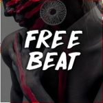 HipHop Freebeat: Freestyle (Prod By Pedro)