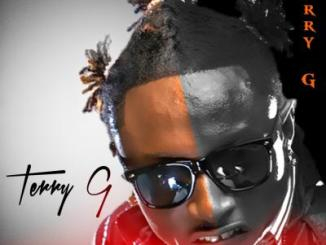 MP3 : Terry G - Terry G (Prod by J'Pizzle)