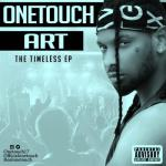 MP3 : One Touch - The Timeless EP