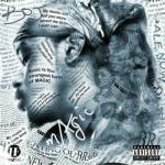 MP3 : BOJ - Balance