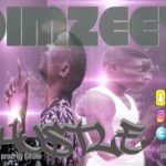 MP3 : Dimzeey - Hustle