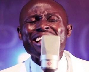MP3 : Elijah Oyelade - The Way You Father Me