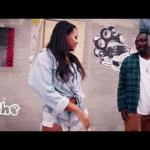 VIDEO : Sean Tizzle - Wasted