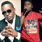 M.I Abaga and Choc. City Suing American Rapper, Nas