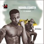 MP3 : Humblesmith - Abakaliki 2 Lasgidi ft. Olamide