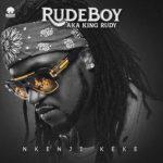 MP3 : Rudeboy (Paul Okoye) - Nkenji Keke
