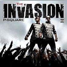MP3 : P-Square - Player