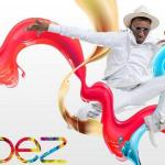 AUDIO | VIDEO: Bez - High