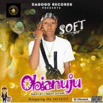 MP3 : Soft - Obianuju