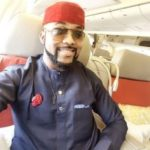 """Its A Scam"" – Banky W Debunks Story About Registration Fees For Reality TV Show"