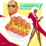 MP3 : B-Red - Connect ft. Tiwa Savage