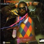 MP3 : Timaya - If To Say