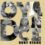 MP3 : Ruby Gyang - Oya Dance