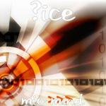 MP3: 9ice - Mio Mind