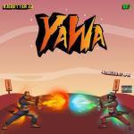 MP3: Boj x Ajebutter22 - Yawa