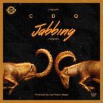 MP3: CDQ - Jabbing