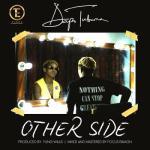 Music: Dapo Tuburna - Other Side