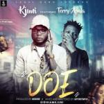 (music) Kjuni - Doe ft. Terry Apala