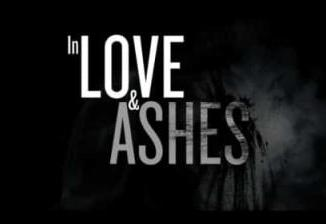 (music) 2Baba (2face) - In Love and Ashes