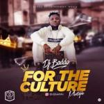 DJ Baddo - For The Culture Mix
