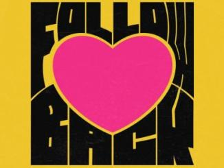 (music) BoyBreed x Jilex Anderson - Follow Back
