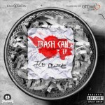 MP3: Ice Prince – Confess