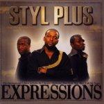 MP3: Styl-Plus – Runaway