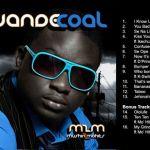 MP3: Wande Coal – Se Na Like This