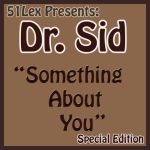 MP3: Dr SID - Something About You (Silva Stone Remix)