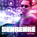 MP3: Ajebutter22 x Studio Magic - Senrenre