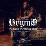 MP3: Brymo – 1986