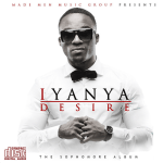 MP3: Iyanya – Gasegbe