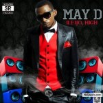 MP3: May D - SoundTrack