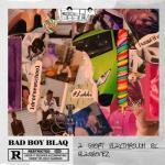 MP3: Blaqbonez - I Told You Ft Terry Apala