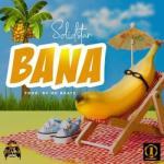 MP3 : Solidstar - Bana