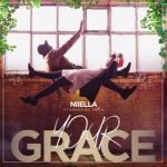 MP3 : Niiella - Your Grace Ft. Emmanuel Smith