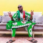Davido Slams Friend For Ridiculing His Uncle