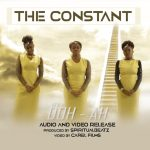 MP3 : Doh-Ah - The Constant